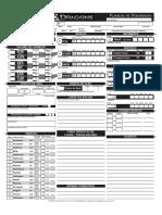 dnd4e_tillian_v3.pdf