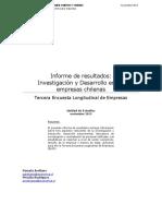 ELE3_Boletín-I-D-final-1.pdf