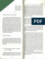 escanear0015.pdf