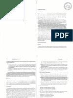 Cartografia y Teledetección.teoria y Aplicaciones.ana Ulberich (2011)