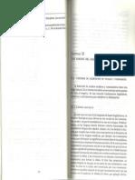 escanear0029.pdf