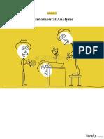 Module 3_Fundamental Analysis Zerodha.pdf