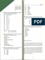escanear0036.pdf