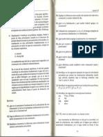 escanear0041.pdf