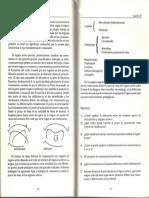escanear0042.pdf
