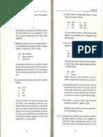 escanear0044.pdf