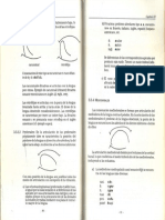 escanear0045.pdf