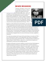 BENITO MUSSOLINI.docx