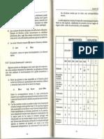 escanear0047.pdf
