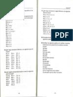 escanear0058.pdf