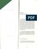 escanear0059.pdf