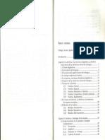 escanear0067.pdf