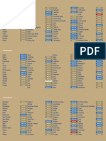voting-results-for-the-2026-fifa-world-cup.pdf