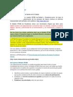 Qué es el Modelo EFQM.docx