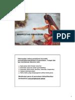 Manifestasi Panasbumi.pdf