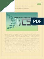 Geomorfologiegenerala.pdf