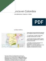 Violencia en Colombia de 1452 a hoy (1).pptx