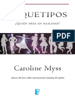 arquetipos-caroline-myss.pdf