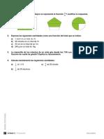 Ejercicios de Repaso_fracciones