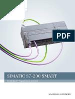 S7-200-Smart-PLC-Catalog-2016.pdf