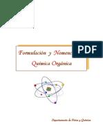 ORGANICA IUPAC 1993