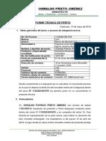 Informe t Cnico de Perito Arqoswaldo Prieto Jim Nez 20180515 080407907