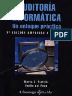 Aud.Inf.Enf.Pra.pdf