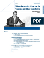 fundamento_etico