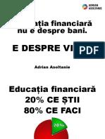 Adrian Asoltanie - Forumul BVB.pdf