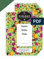 fk-bebidas-esp.pdf