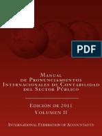 NICSP_Volume_II.pdf