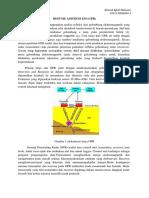 Resume Asistens EM GPR.docx