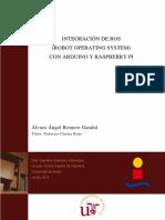 PFC Alvaro Romero Gandul.pdf