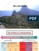PPT-LOS INCAS.ppt