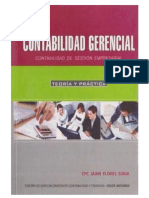 contabilidad_gerencial_FINAL[1].pdf
