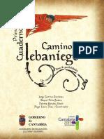CUADERNO_PRIMARIA_CAMINO_LEBANIEGO.pdf