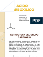 EXPOCISION  ACIDO CARBOXILICO.pptx