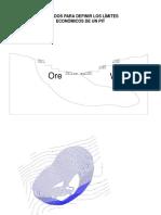 (3) - Cinética de Una Partícula
