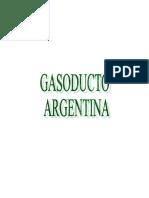 Gasoducto Argentina (3)