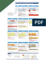 Kalendar_za_2018_2019.pdf