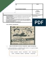 PRUEBA  PUBLICIDAD 7° AÑO-1