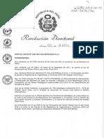 Plan-Estrategico-Hospital-Santa-Rosa.pdf