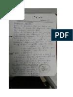 MTH 401 Unit 1 notes.pdf