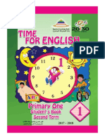 english_1prim_t2.pdf