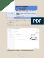 Alleva.pdf