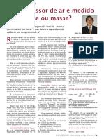 compressor_ar_medido_ed57.pdf