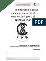 NSMaterialDidactico.pdf