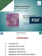 Principios-economia5.pdf