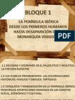 bloque 1- prehistoria y edad antigua1