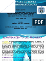 trabajofinal-121205183851-phpapp02